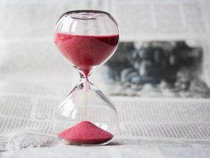 Y tú, ¿cómo valoras tu tiempo?
