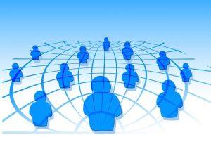 Fiscalidad para negocios Multinivel (MLM)