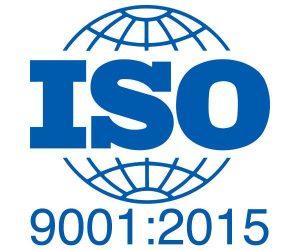 Ya está publicada la TRANSICIÓN A ISO 9001:2015