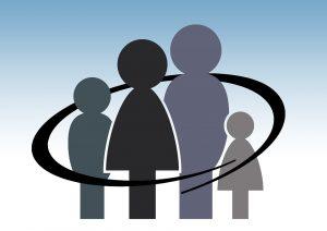 Opciones para unidades familiares: ¿Declaración conjunta o por separado?