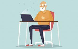Los autónomos y la jubilación