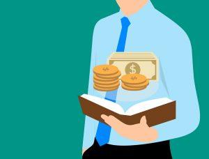 Tributación del rescate de un plan de pensiones