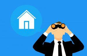 Hacienda coloca su enfoque en descubrir viviendas alquiladas en negro