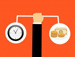 ¿Cómo y cuándo declarar rentas provenientes de: Indemnizaciones, atrasos, salarios de tramitación?