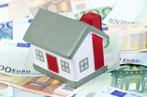 Pérdida de deducción en el IRPF por alquiler vivienda habitual