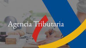 Hacienda sanciona al contribuyente en caso de error en el borrador de declaración