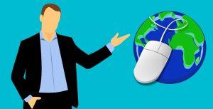 Certificado digital: Todo lo que necesitas saber