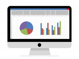 Siendo autónomo, ¿por qué debes llevar la contabilidad de tu negocio?