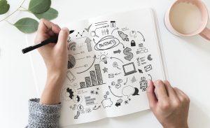 Plan de negocio para autónomos
