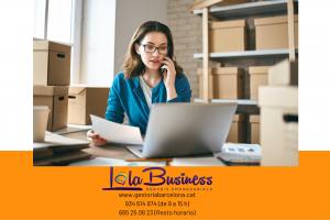 5 beneficios de montar tu propia tienda online si eres Pyme
