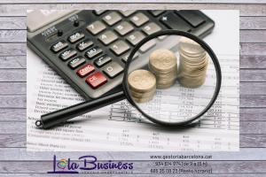 ¿Por qué tu empresa recibe una inspección de Hacienda?