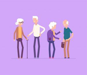 Jubilación como autónomo. ¿Qué debes tener en cuenta?