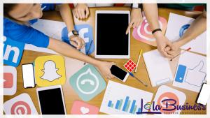 ¿Por qué son importante las redes sociales para tu negocio?