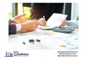 ¿Por qué es importante la asesoría fiscal para una PYME?