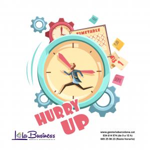 ¿Es necesario que tu empresa tenga un sistema de registro de jornada laboral?
