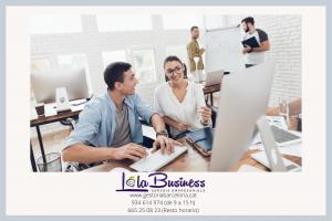 Programa de inclusión laboral ¿Es importante para tu empresa?