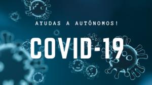 ¿Te han denegado la ayuda a los autónomos por la Covid-19?