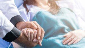 Permiso por hospitalización de  un familiar ¿Conoces tus derechos?