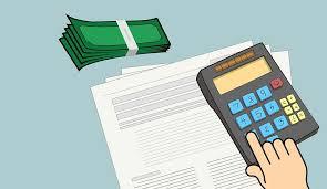 Ultimas novedades sobre el impuesto de sociedades.